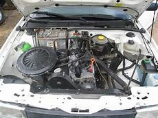 audi 80 engine gallery moibibiki 6