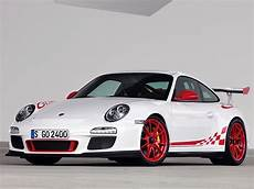 2010 Gt3 Specs porsche 911 gt3 rs 997 2 specs photos 2009 2010