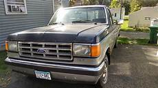 how can i learn about cars 1987 ford bronco transmission control 1987 ford f 150 lariat xlt for parts restoration classic ford f 150 1987 for sale