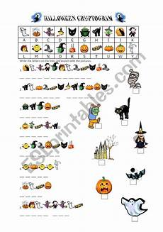 s day cryptogram worksheets 20322 cryptogram worksheet хэллоуин