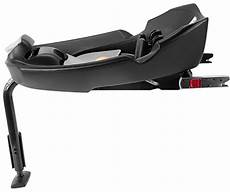 baza isofix cybex platinum cloud q aton q base q fix