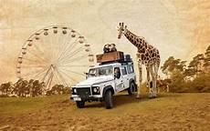 Unsere Aktuellen Angebote Serengeti Park