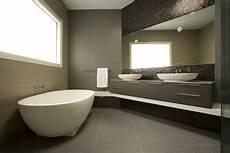 Bathroom Floor Tiles Penrith Nsw by Aaa Bathroom Renovations In Penrith Sydney Nsw Bathroom