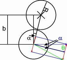 phys4100 grundkurs iv physik wirtschaftsphysik und physik