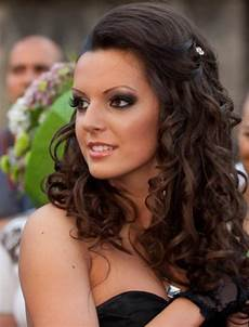 different ways to get curly hairstyles hairstyles weekly