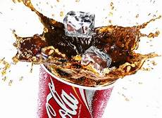 coke in battle for next deal the coca cola company nyse