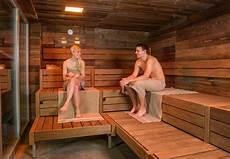 inspiration les r 233 f 233 rences commerciales corso sauna