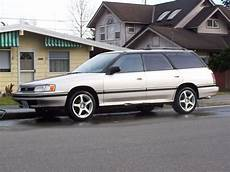 how to learn everything about cars 1990 subaru legacy security system soobthang 1990 subaru legacy specs photos modification info at cardomain