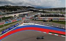 F1 Live Russian Grand Prix 2018 Qualifying Updates