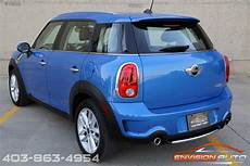 best car repair manuals 2011 mini cooper countryman windshield wipe control 2011 mini cooper s countryman spotless history only 66k kms envision auto
