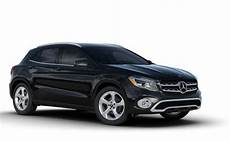 2019 mercedes gla lease offer 369 mo northbrook il
