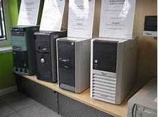 gebrauchte notebooks und pcs pc service