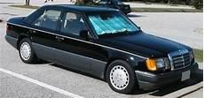 car repair manual download 1992 mercedes benz 400e interior lighting mercedes benz 260e 300e 300d e320 factory shop manual service repai best manuals