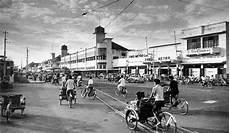 Koleksi Foto Jadul Surabaya Tempo Dulu 1 Serba Sepuh