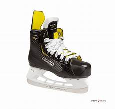 supreme skate shop skate bauer supreme s27 yth states hockey shop sportrebel