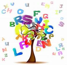 libro lettere d a to z information alphabet a to z