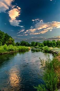 50 amazing river photos 183 pexels 183 free stock photos