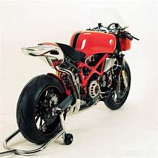 Ducati Cafe Racer Weight best ducati 999 cafe racer motorcycles ducati ducati