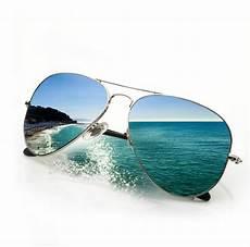 nettoyer verre lunette nettoyant verres optiques