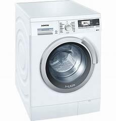 spülmaschine günstig kaufen vom waschbrett zur waschmaschine waschmaschinen und