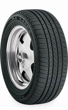 goodyear eagle ls2 goodyear eagle ls2 tire reviews 65 reviews