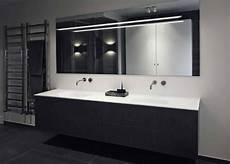 boffi rubinetti boffi simple mobili cabinets sabbia lavabo washbasin
