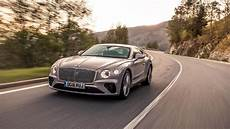 Bentley Kosten - studie was pro auto verdient bentley hingegen