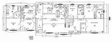 house plans with inlaw suites attached home plans mother law suite inlaw house plans 18754