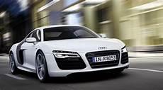 Audi R8 Facelift - audi r8 facelift 2012 official pictures by car