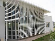 Fenster Jalousien Für Aussen - na zewnątrz