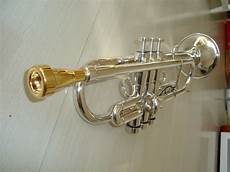 used trumpets for sale near me monette trumpet for sale buy my used monette stc c trumpet