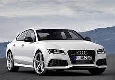how to learn all about cars 2012 audi tt navigation system nowe audi rs 7 sportback