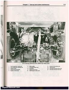 what is the best auto repair manual 1995 oldsmobile 98 spare parts catalogs hyundai excel accent 1986 2013 haynes auto repair service manual