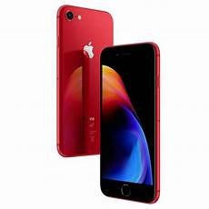 iphone 7 64go neuf apple iphone 8 64go edition sp 233 ciale achat