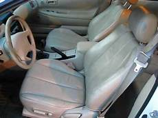 all car manuals free 2000 toyota camry seat position control 2000 toyota camry solara se v6 5 speed manual with leather and sunroof youtube
