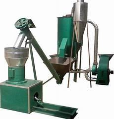 china feed pellet making machine ggkl china pellet making machine chicken feed making machine