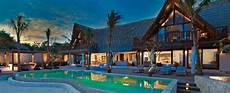 lombok villas costa rica xmas luxury villa rentals in lombok villanovo