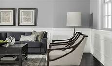 hgtv glidden paint colors bedroom hgtv glidden paint colors for living room glidden