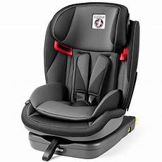 siege auto isofix groupe 1 2 3 pas cher bebe confort axiss