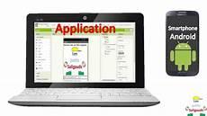 Faire Une Application Sur Smartphone Android Gratuitement