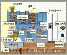kitchen furniture list bedroom bathroom dining room kitchen living room la