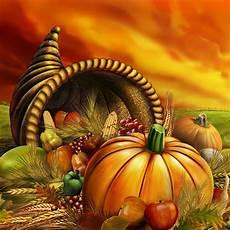 Thanksgiving Wallpaper thanksgiving wallpapers