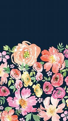 girly iphone wallpaper floral 1070 best wallpapers holla images on