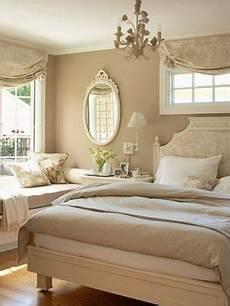 Schlafzimmer Farben Beige - beige bedroom sets foter