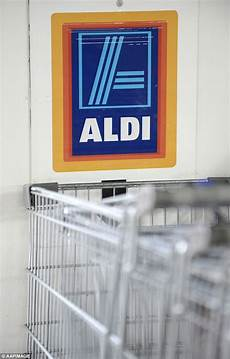 aldi online aldi closes liquor store in major setback in coles