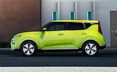 kia electric suv 2020 2020 kia soul ev to boast 250 mile range to zap tesla