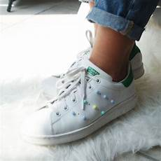 comment customiser ses chaussures 15 id 233 es diy clematc