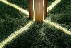 haus garten außenbeleuchtung au 223 enbeleuchtung und gartenleuchten trendomat