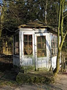 requiem f 252 r ein altes teehaus