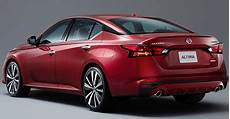 2020 nissan uae nissan altima 2019 prices in uae specs reviews for